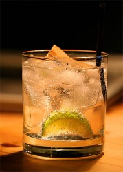 gint-tonic